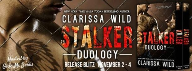 stalker banner