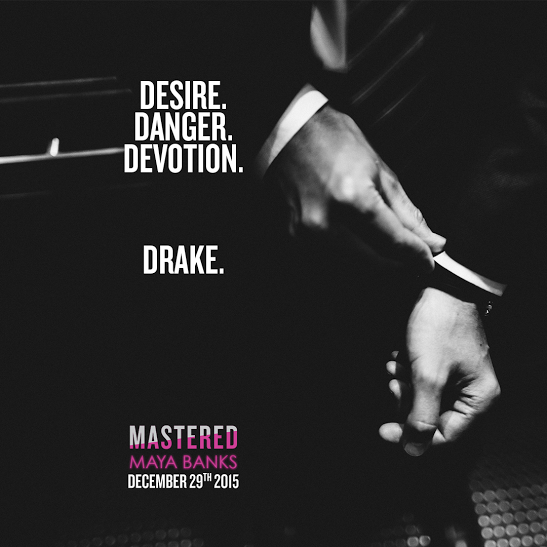 mastered teaser 3