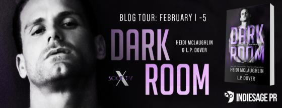 dark room tour banner