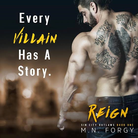 reign teaser s