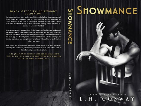 showmance full
