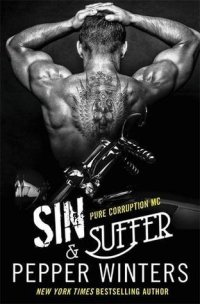 sins & suffer