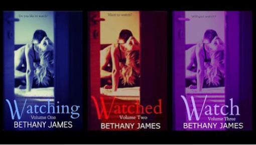 watch series