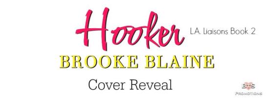 hooker banner