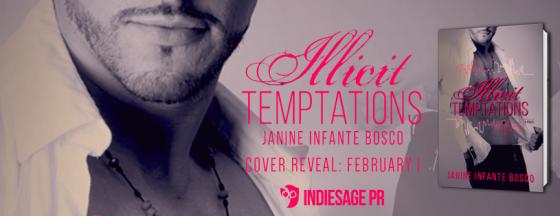 illicit temptations banner