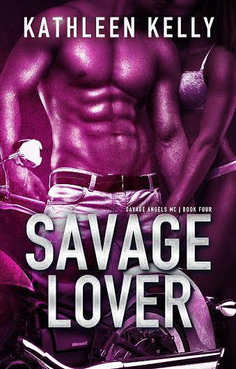 savage lover