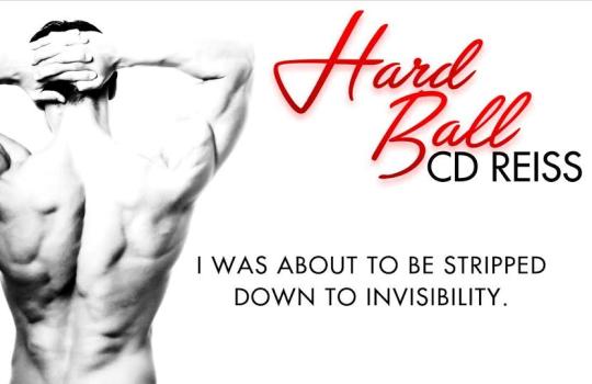 hardball teaser