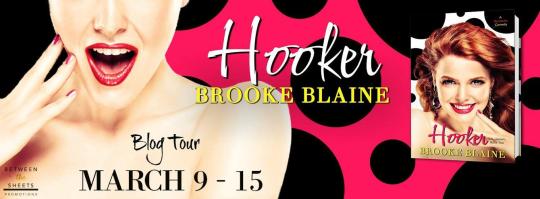 hooker release banner