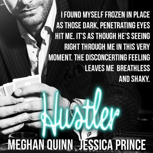 hustler teaser