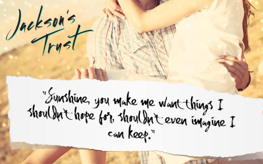 jackson's trust teaser 2