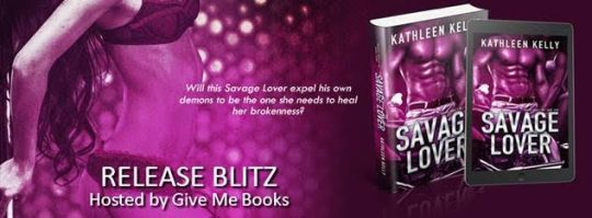 savage lover banner