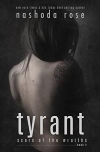 tyrant NR