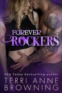 forever rockers