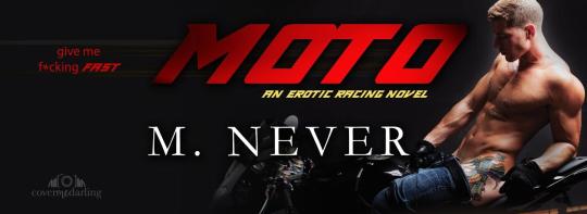 moto banner