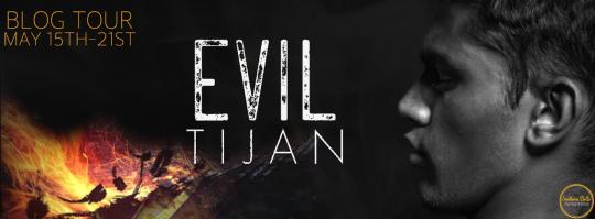 evil banner