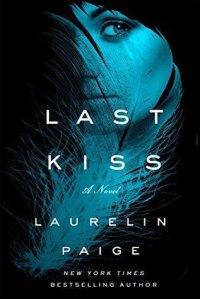 last kiss LP