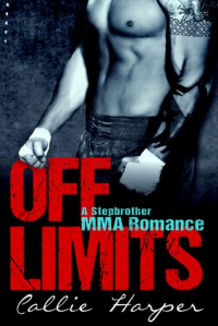 off limits ch