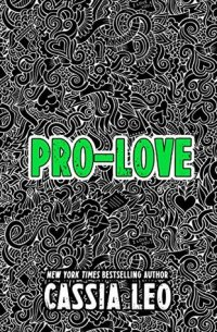 pro-love