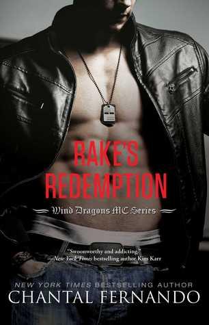 rakes redemption