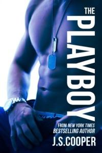 the playboy js