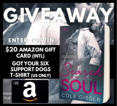 Seared-on-My-Soul-Giveaway-Graphic