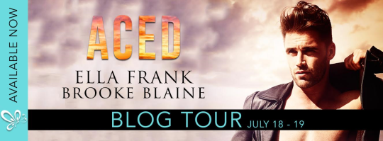 aced blog tour banner