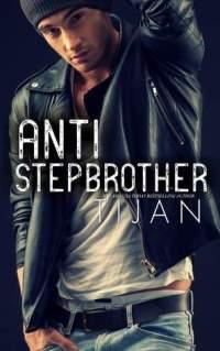Anti Stepbrother
