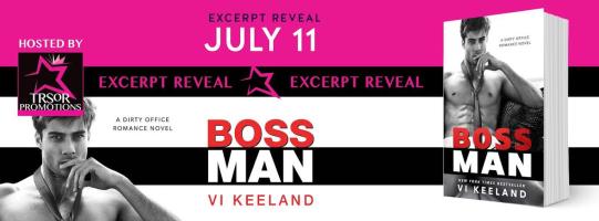 bossman banner preorder