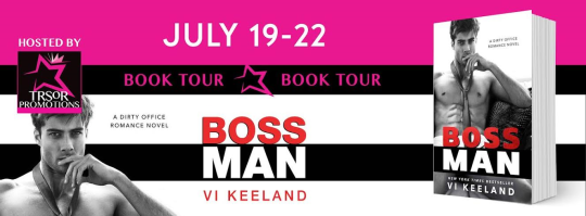 bossman tour banner