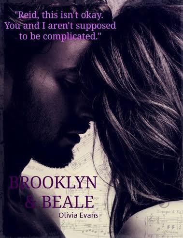 brooklyn & Beale teaser