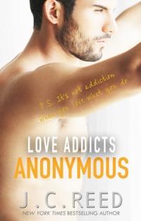 Love Addict anonymous
