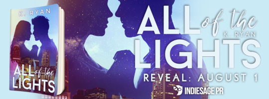 all of the lights banner