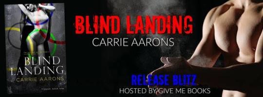 bling landing banner