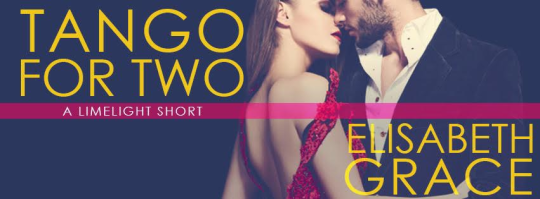 tango for two banner