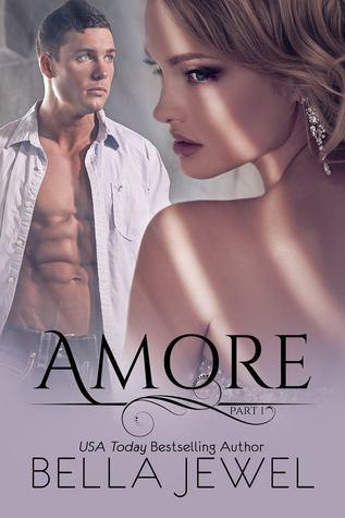 amore-part-1