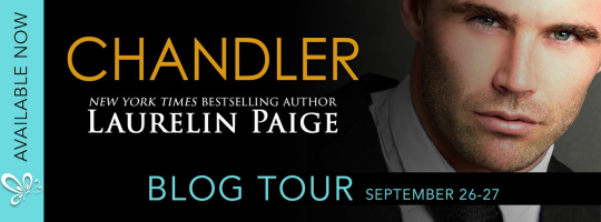 chandler-blog-tour-banner