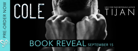 cole-cover-reveal-banner