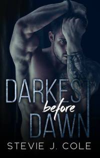 darkest-before-dawn-s-cole