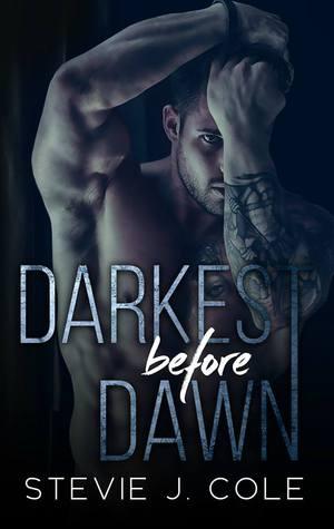 darkest-before-dawn-s-cole