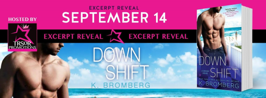 down-shift-excerpt-banner