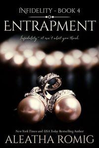 entrapment