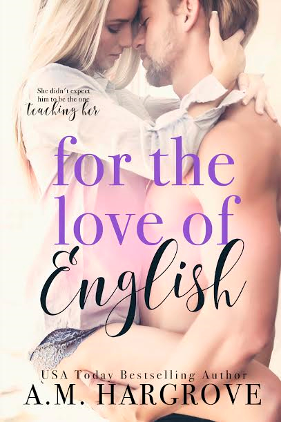 for-the-love-of-english