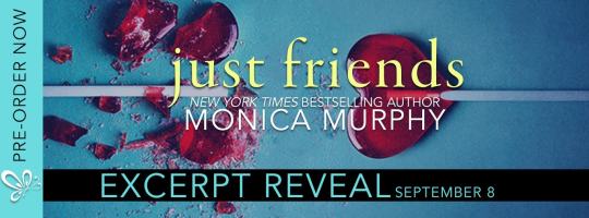 just-friends-excerpt-banner