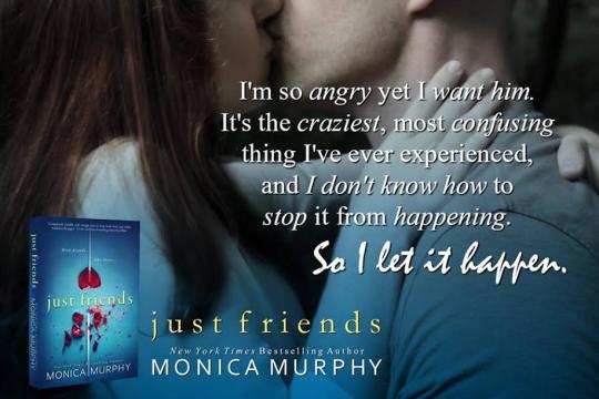 just-friends-teaser-9-5