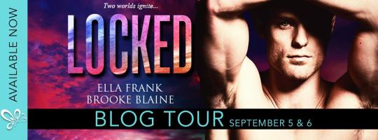 locked blog tour banner