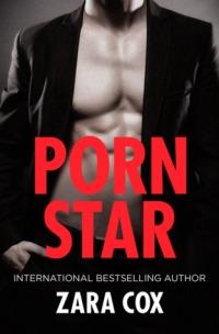 porn-star-zara-cox