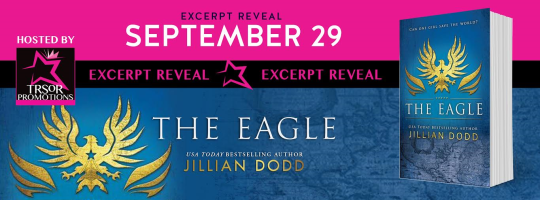 the-eagle-excerpt-banner