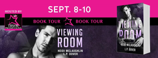 viewing-room-blog-tour-banner