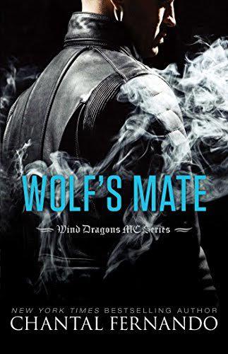 wolfs-mate