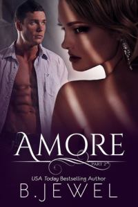 amore-part-2